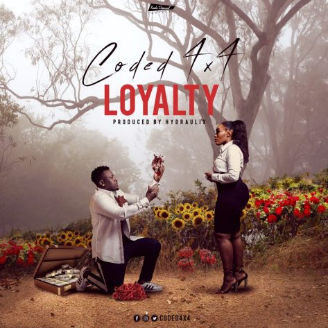 Coded-4x4-Loyalty-Prod.-By-Hydraulix-www.musicafriagh.com_