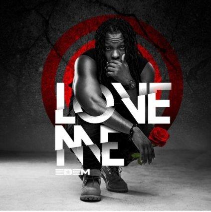 Edem-Love-Me