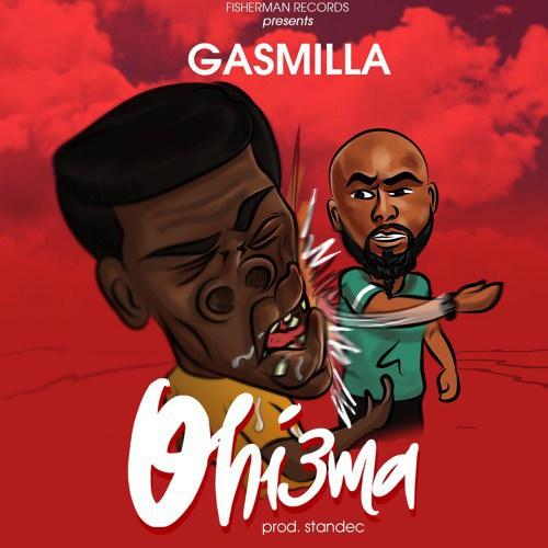 Gasmilla-Ohiema-Prod.-By-Standec.jpg