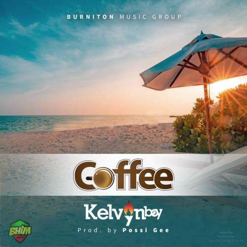 Kelvyn-Boy-Coffee-Prod.-by-PossiGee