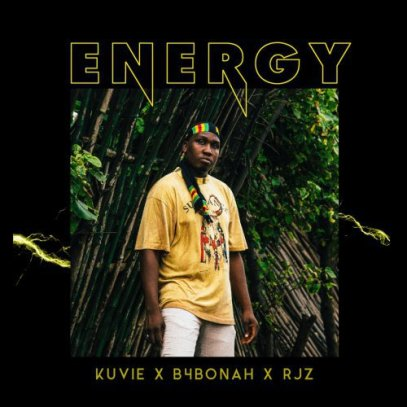 Kuvie-Energy-ft-B4Bonah.jpg