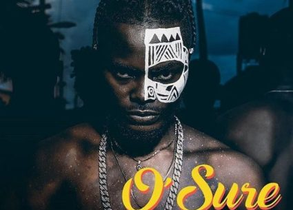 Oladips-ft-Olamide-Ou2019Sure-599x431