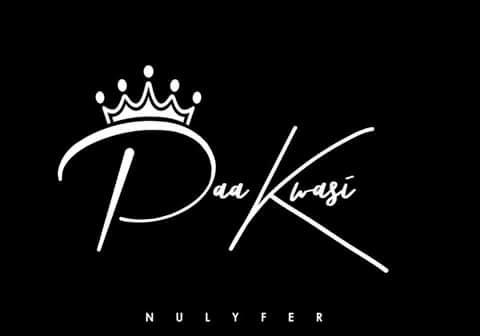 Paa-Kwasi-Awo-Prod-By-A.T.O-www.musicafriagh.com_