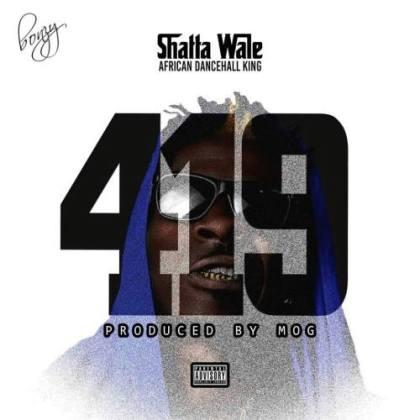 Shatta-Wale-419