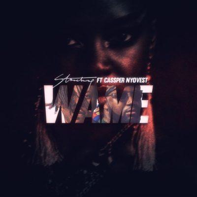 Stonebwoy-ft.-Cassper-Nyovest-–-Wame-Marry-Me-www.Ghanasongs.com_.jpg