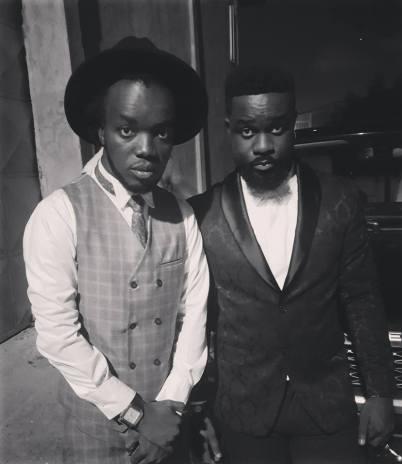 Akwaboah-ft.-Sarkodie-–-Obiba-Prod-by-Stree-Beatz-www.Musicafriaghcom_.jpg