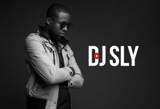 DJ-Sly-Upness-Ft-Article-Wan-x-Dopenation-www.Musicafriagh.com_.jpg