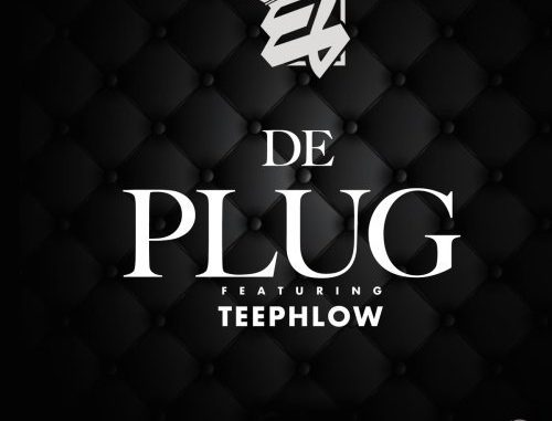 E.L-ft-Teephlow-De-Plug-Prod.-by-Lexyz-500x381.jpg