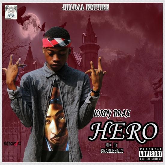 HERO-MUSICAFRIAGH.jpg