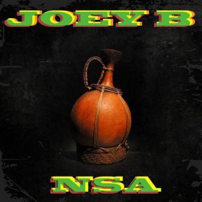 Joey-B-NSA-Musicafriagh.com.jpg