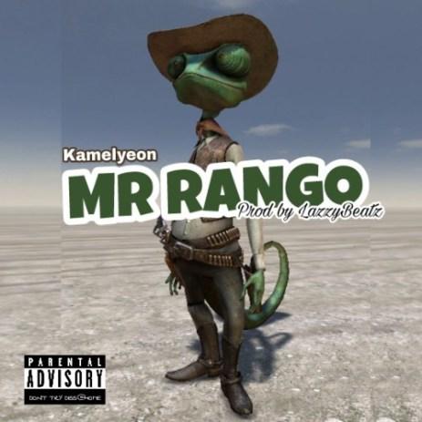 Kamelyeon-www.musicafriagh.com.jpg