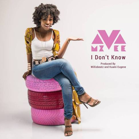 MzVee-I-Dont-Know-Prod-By-Wills-Beatz-wwwmusicafriagh.com_