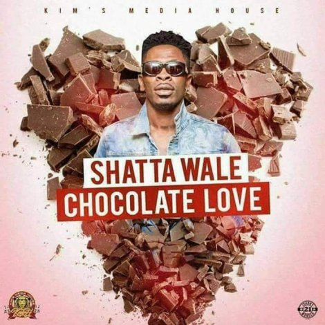 Shatta-Wale-–-Chocolate-Love-Prod.-By-Kims-Media.www.musicafriagh.com.jpg