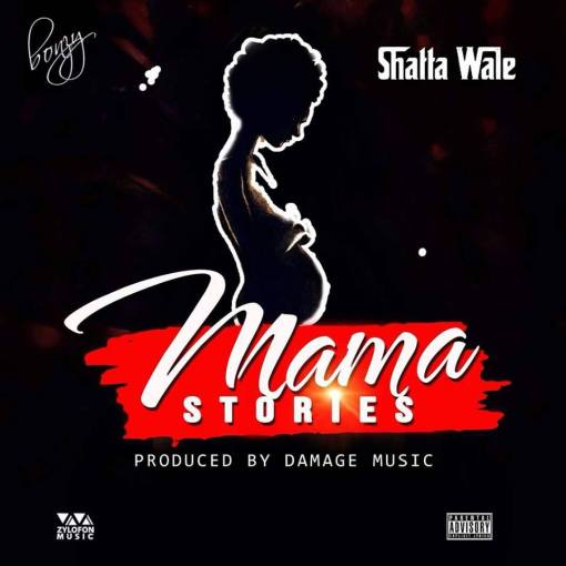 Shatta-Wale-Mama-Stories-Prod-By-Damage-Music-www.musicafriagh.com_.jpg