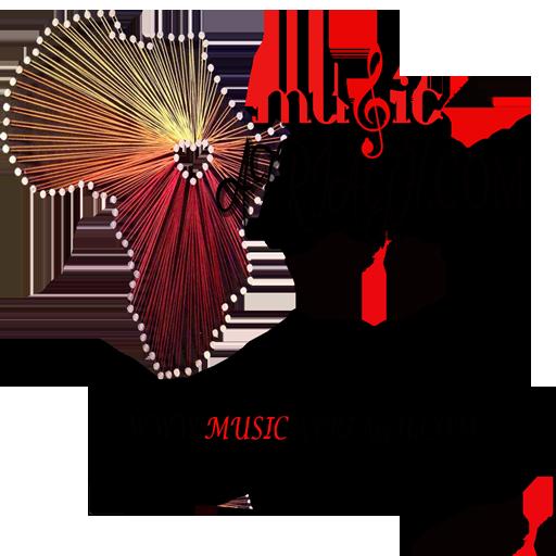 MUSICAFRIAGH.COM