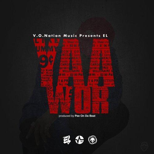 waa-wor.musicafriagh.com