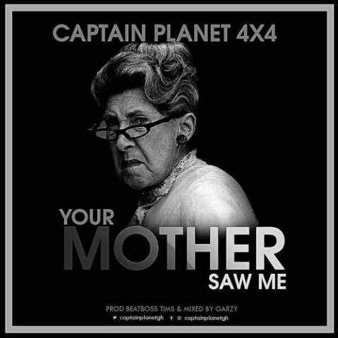 Captain-planet-your-mother-musicafriagh.com.jpeg