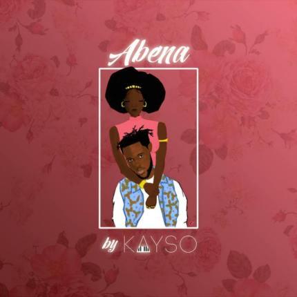 Abena-Prod.-by-KaySo-www.musicafriagh.com_