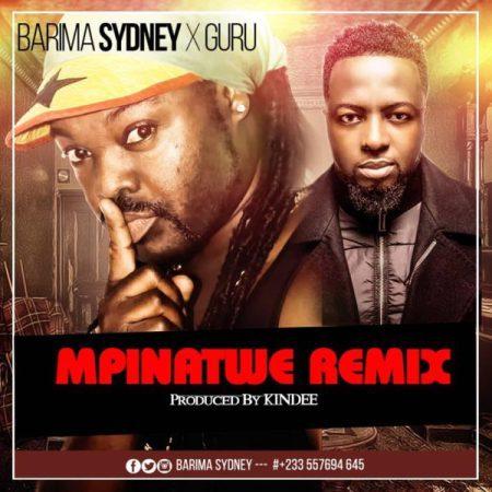 Barima-Sidney-Mpinatwe-Remix-Ft-Guru-www.musicafriagh.com