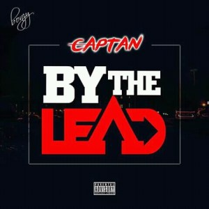 Captan-–-By-The-Lead-Prod.-By-Smokeybeatz-www.musicafriagh.com.jpg