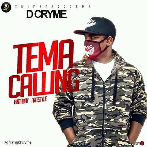 D.-Cryme-Tema-Calling-Birthday-Freestyle_2 www.musicafriagh.com.jpg