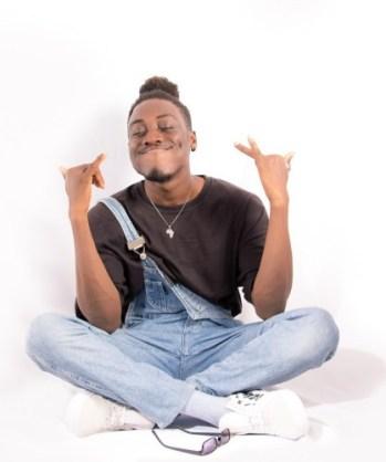 DJ-Mic-Smith-feat-Kwesi-Arthur-Yenkor-Prod.-by-Kayso-www.musicafriagh.com