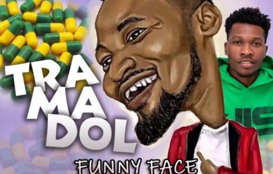 Funny-Face-Ft.-Article-Wan-Tramadol-Prod.-By-Article-Wan-B2-www.musicafriagh.com.jpg