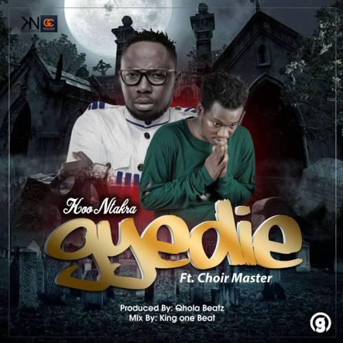 Gyedie-www.musicafriagh.com.jpg