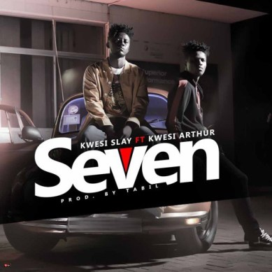 Kwesi-Slay-feat.-Kwesi-Arthur-Seven-Prod.-by-Tabil-www.musicafriagh.com.jpg
