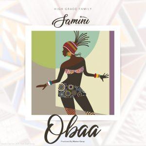 Saminis-Obaa-www.musicafriagh.com.jpg