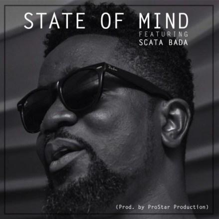 Sarkodie-State-of-Mind-Feat-Scata-Bada-musicafriagh.com_.jpg