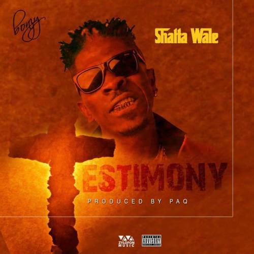 Shatta-Wale-Testimony-www.musicafriagh.com.jpg