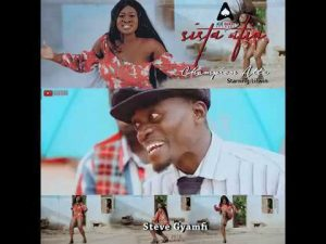 Sista-Afia-ft.-Lil-Win-Champion-Atta-Prod-By-Dr-Ray-Beatz-www.MUSICAFRIAGH.COM