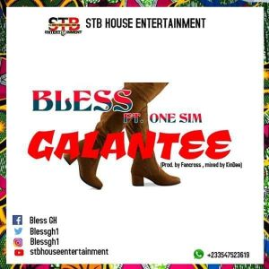 Bless-Galantee-Feat-One-Sim-Prod-by-Fancross-musicafriagh.com_.jpg