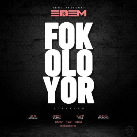 Edem_Fokoloyor-Prod.-by-B2_Musicafriagh.COM^.jpg