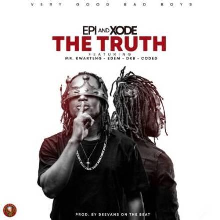 Epixode^_The-Truth^_Ft-Mr.Kwarteng^_Edem^_DKB^_Coded-Bullet_Diss_Musicafriagh.com^.jpg