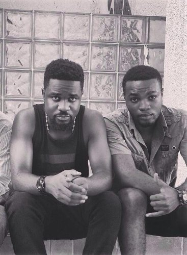 Good-Life_Fortune-Feat-Sarkodie-musicafriagh.com.jpg