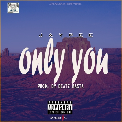 Jaypee-only_you-prod-by_Beat-masta_www.Musicafriagh.com.jpg