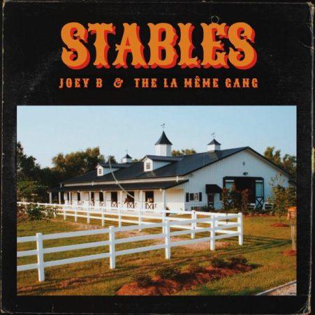Joey-B-Stables-ft.-La-meme-Gang-Musicafriagh.com^