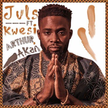 Juls-–-Saa-Ara-ft-Kwesi-Arthur-Akan-_musicafriagh.com_.jpg