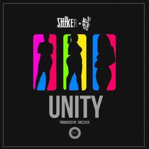 Ko-Jo-Cue-x-Shaker-Unity-Prod-by-Juicxxx-Musicafriagh.com^