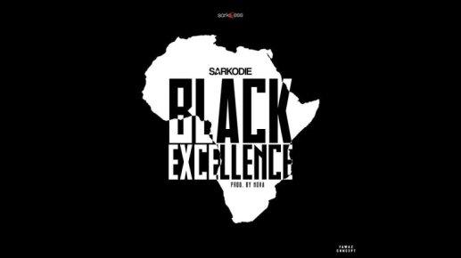 Sarkodie-Black-Excellence-Ebibi-Man_Musicafriagh.com^.jpg