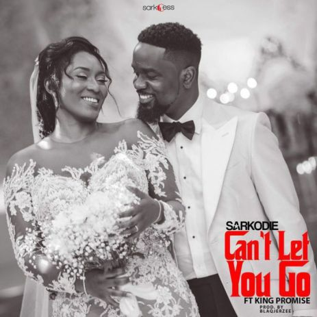 Sarkodie-Can't-Let-Go-Ft.-King-Promise-Prod.-By-BlaqJerzee-Musicafriagh.com_.jpg