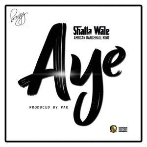 shatta-wale-aye-Musicafriagh.com.jpg