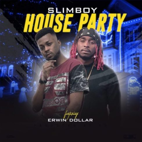 SlimBoy-House-Party-Feat.-Erwin-Dollar-Musicafriagh.jpg