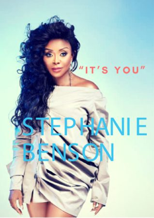Stephanie-Benson-Its-You-Prod-By-Martinokeys-musicafriagh.com