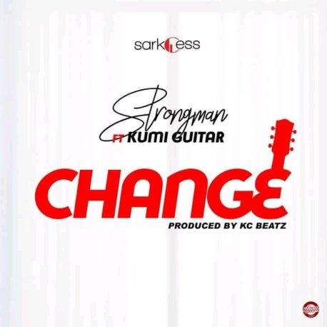 Strongman^_Change-Feat-Kumi^_Guitar-Musicafriagh.com^