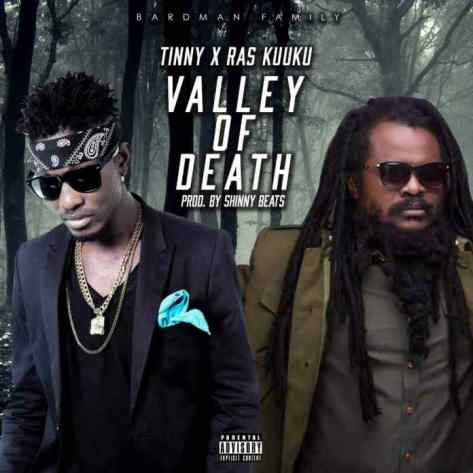 Tinny-X-Ras-Kuuku-Valley-Of-Death-Prod-by-Shinny-Beatz....Musicafriagh.com^.jpg