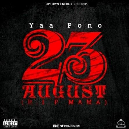 Yaa-Pono-23-August-R.I.P-Mama-www.musicafriagh.com_