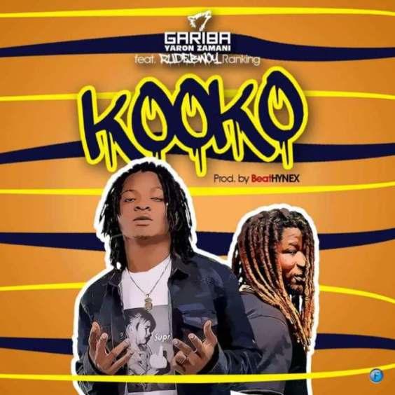 Gariba-+-KooKo-Feat.-+-Rudebwoy-Ranking{Prod.-By-Beatz-Hynex}Musicafriagh.com^.jpg
